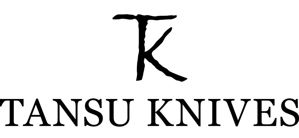 Tansu Knives